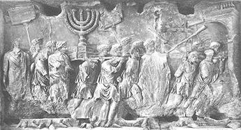 Joodse orthodoxe daterende regels