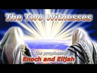 hoeveel hemelen zijn er volgens de bijbel