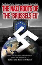 zijn burgers in gevaar in europa