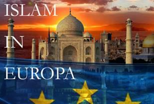 overleven in europa