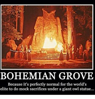 https://pics.me.me/bohemian-grove-because-its-perfectly-normal-for-the-worlds-elite-12690194.png