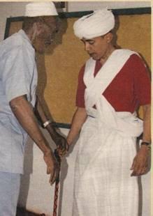 Afbeeldingsresultaat voor obama the soennieten moslim