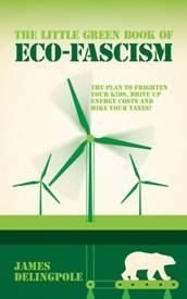 Afbeeldingsresultaat voor Global Warming fascisme