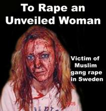 aanslag zweden stockholm